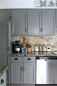 sherwin williams kitchen colors medium size of popular kitchen cabinet colors kitchen colors most popular sherwin