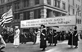 th amendment adopted on the nineteenth  19th amendment adopted on 26 1920 the nineteenth amendment to the u s constitution