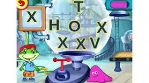 letterfactory 2 sc 1 itok=Dvsoouir