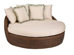 lounging furniture. New Comfortable Bedroom Chairs Internetunblock Us With Lounge For Lounging Furniture