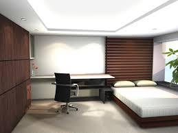 La Z Boy Bedroom Furniture Lazy Boy Furniture Sets Affordable On Budget Simple Removable
