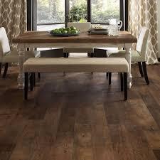 brilliant luxury vinyl wood look flooring wood plank vinyl tile flooring ideas