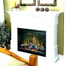 slimline electric fireplace thin insert slim napoleon alluravision