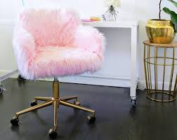 cute desk chairs for girls