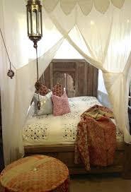Canopy Bed Covers Truck Cap Cover Quik – summertoserve.com