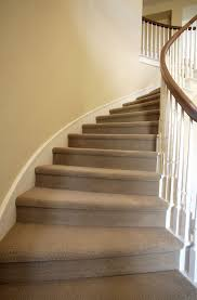 Carpet To Hardwood Stairs Best Carpet For Stairs Learn About Quality Style And More