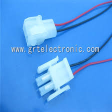 electrical pvc insulation molex 42022 6 35 wire to board housing qualified electrical pvc insulation molex 42022 6 35 wire to board housing wiring harness
