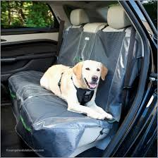best rear seat cover for dogs new 40 unique zip up car seat cover