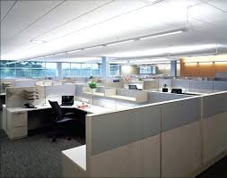 colorful office space interior design. Remarkable Full Size Of Home Design Office Modern New Ideas Interior Furniture Executive Colorful Space I