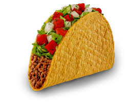 taco bell tacos png. Beautiful Taco Great Tacos In Taco Bell Png C