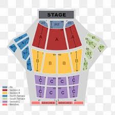 Nokia Center Seating Chart Grand Theatre Wolverhampton Swansea Grand Theatre Grand