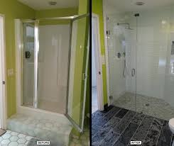 bathroom remodel austin. Bathroom Remodel Austin Aust Cost Renovation Tx Best Remodelers . X