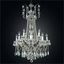 glow lighting chandeliers. Crystal Chandeliers Images Old World Iron Grand Foyer Chandelier By Glow Lighting Pictures S