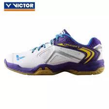 Victor Badminton Shoes Size Chart Original Victor Badminton Shoes Professional Breathable Cushionplus Sport Sneaker