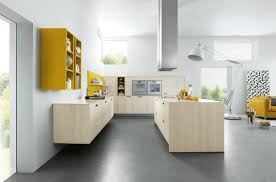 Floating Floor In Kitchen Kitchen Attachment Id5010 Floating Kitchen Cabinets Floating