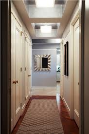 hall lighting ideas. Image Of: Small Hallway Lighting Ideas Hall