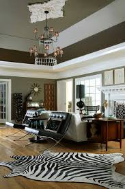 eclectic style furniture. The Eclectic Style Furniture