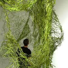 buy vitra algue  utility design