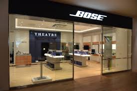bose outlet store. the \u201c bose outlet store