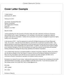 professional cover letters letter responding cover letter samples best 25 examples of cover letters ideas job cover