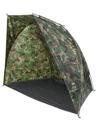 «<b>Тент</b> кемпинговый <b>Jungle Camp</b> Fish Tent 2, камуфляж ...