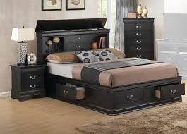 glory furniture g3150b ksbdmncmc 6