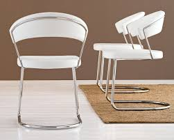 most comfortable dining chairs. new york chair calligaris cantilever base most comfortable dining chairs