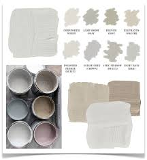 Crown Colour Chart Grey 10 Rooms The Difference Between Gray Grey Warm Grey