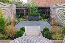 Small Picture Contemporary garden Sutton Lisa Cox Garden Designs Blog