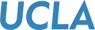 ucla-logo | Aventr