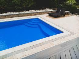 Inground pool Luxury Spragues Mermaid Pools Spas Will My Inground Pool Fade