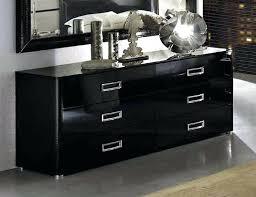 Image White Colour Black Lacquer Bedroom Furniture La Star High Gloss Set Sets And Home Design Ideas Black Lacquer Bedroom Set Home Design Ideas