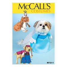 Dog Costume Patterns Delectable Our Top Picks For DIY Dog Halloween Costumes