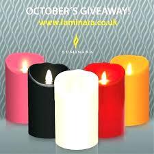 outdoor lantern candle candles best around the world images on with timer luminara heritage 12 lanterns herita