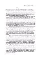 george orwell essay help order custom essay ph online essay scorer