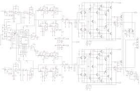 ford jbl amplifier wiring diagram ford discover your wiring ford jbl wiring diagram
