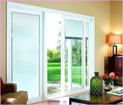 dry ideas for sliding doors full image for sliding glass door curtains length sliding door curtains