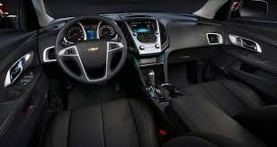 2018 chevrolet volt interior. brilliant volt 2018 chevrolet volt interior throughout chevrolet volt interior