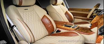 car seat covers in coimbatore car leather upholstery custom auto leather interiors luxury car seat covers design fancy car seat covers design