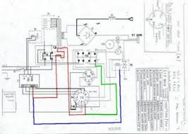 welder wiring diagram welder image wiring diagram tig welder wiring diagram tig home wiring diagrams on welder wiring diagram
