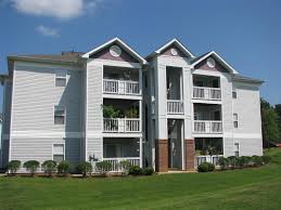 Interesting 1 Bedroom Apartments Raleigh Nc 24