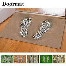 Rubber Mats For Kitchen Floor Compare Prices On Rubber Kitchen Mats Online Shopping Buy Low