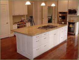 piquant kitchen door t bar kitchen cabinet door handle cupboard kitchen cabinetsdoor handles kitchen cabinets door