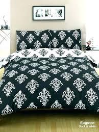 duvet covers queen ikea spreads ding linen cover bedrooms