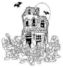 Small Picture httpcoloringscoadult coloring pages swear words Coloring