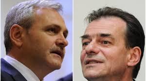 Războiul dintre Ludovic Orban și Liviu Dragnea amintește de un episod uitat al campaniei electorale din 2009: Ce gest de apropiere au făcut atunci cei doi   B1.ro