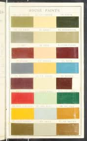Paint Interior Colors 39 best old paint images colors interior colors 2327 by uwakikaiketsu.us