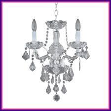 chandelier light led decorative chandelier light bulbs unbelievable candelabra light ideas chandelier bulb base size