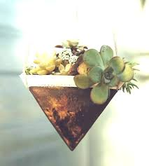 diy hanging plant holder plant holders garden planter holders wall planters vertical garden frame wall hanging