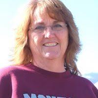 Cindy Clothier - Address, Phone Number, Public Records   Radaris